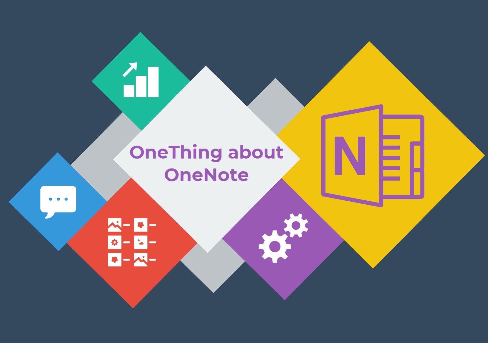OneNote image